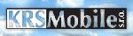 logo-krsMobile