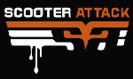 logo-scooterAttack